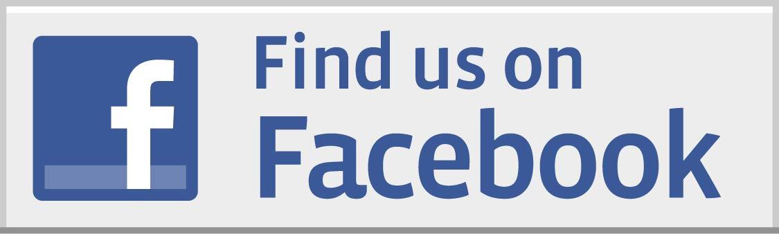 facebook_logo_1125x330