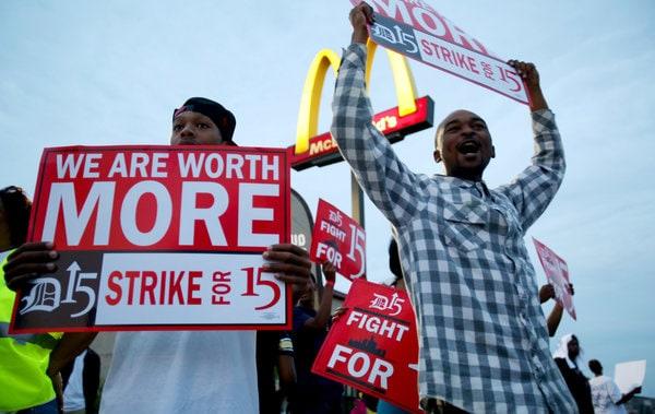 STRIKE-McDonalds-v2