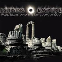 Ecllipsing_Empire