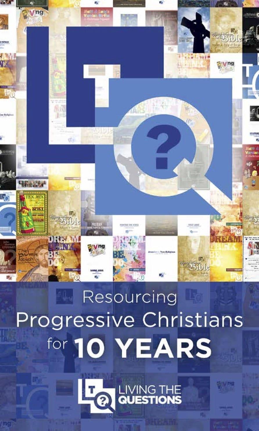 LtQ Catalog Cover 2015
